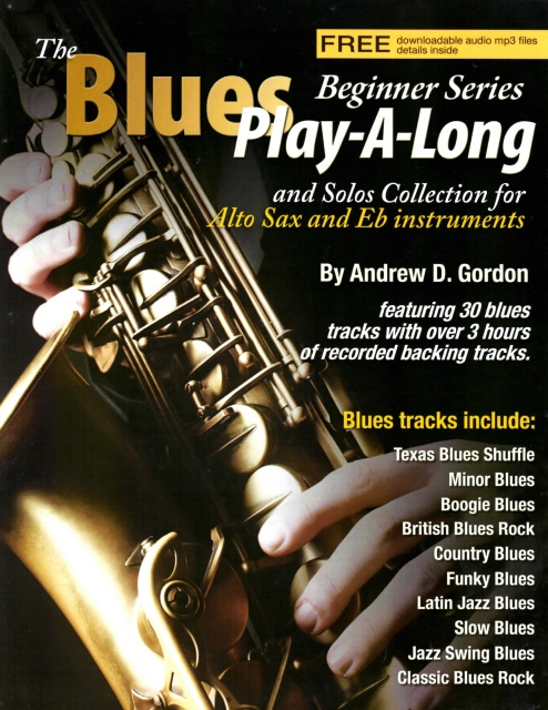 the blues play a long and solos collection for eb alto sax beginner series pdf file. Black Bedroom Furniture Sets. Home Design Ideas