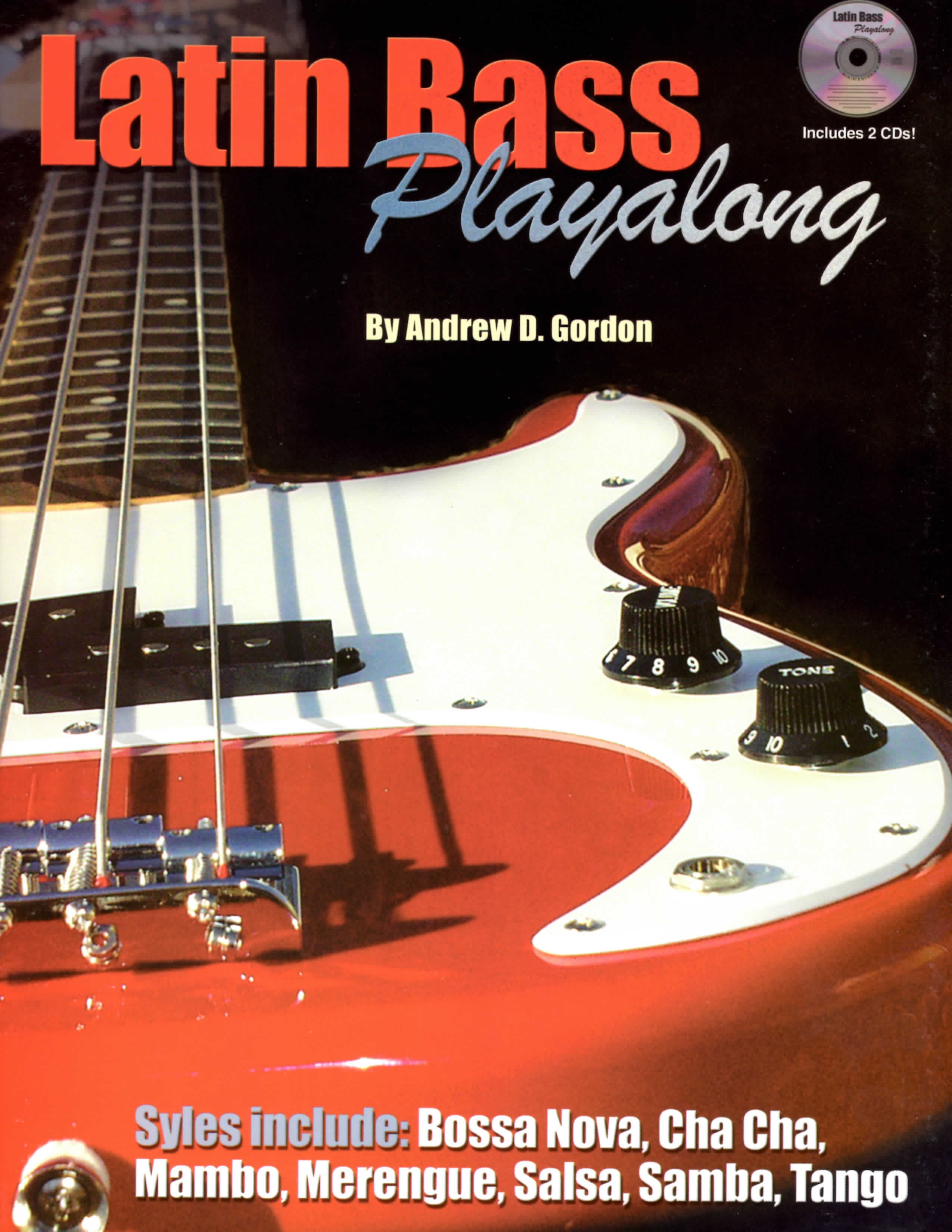 how to play funk bass pdf